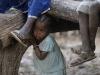 Guinea Bissau - Workshop Fotografia 16