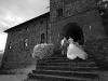 Matrimonio Castello di Poggio - Tuscany Florence