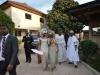 Nigerian wedding, best huge luxury, Lagos, Benin City