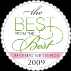 The best from the best wedding photographers of the world