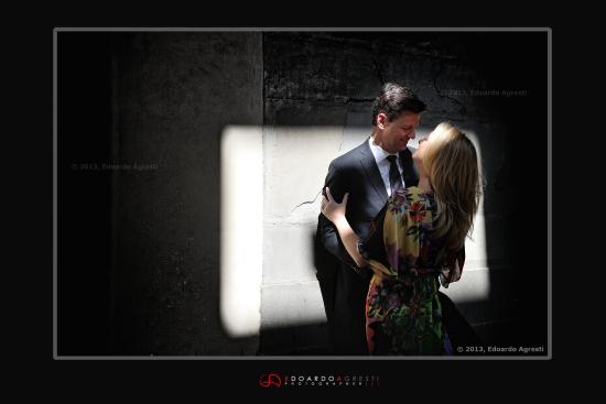 pre-wedding, engagement, photographer, fotografo, wedding, matrimony, toscana, tuscany, florence, firenze