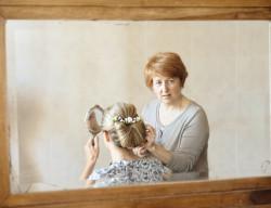 fotografia, fotografo, matrimonio, wedding, photographer, photo, vintage