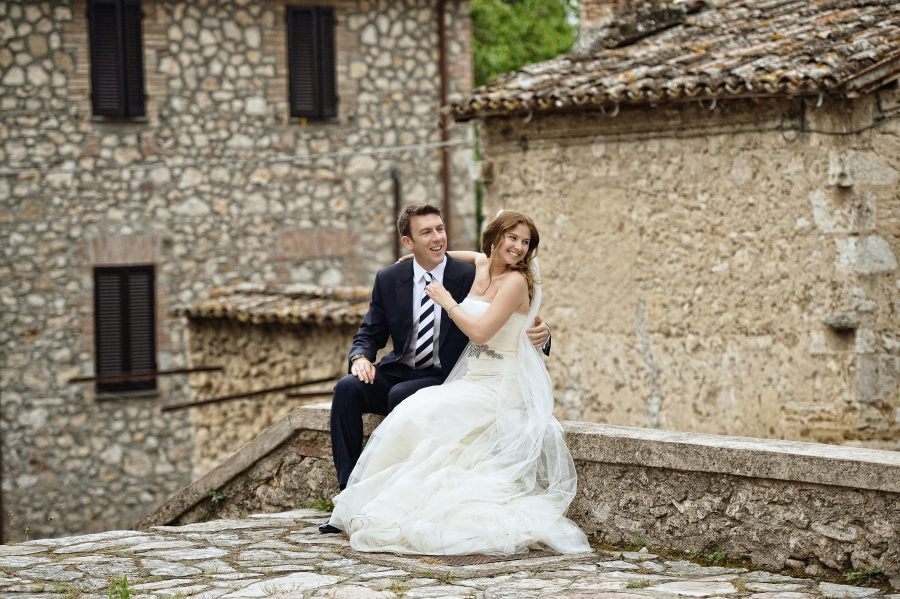 wedding, photographer, photo, matrimonio, fotografo, umbria, castello di montagnano
