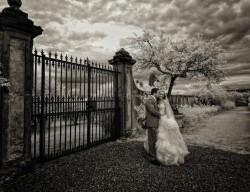 photographer, fotografo, wedding, firenze, florence, tuscany, toscana