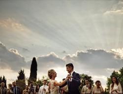 Matrimonio, wedding, Castello di Vincigliata, Fotografie, Photos, Photographer, Fotografo, Firenze. Florence