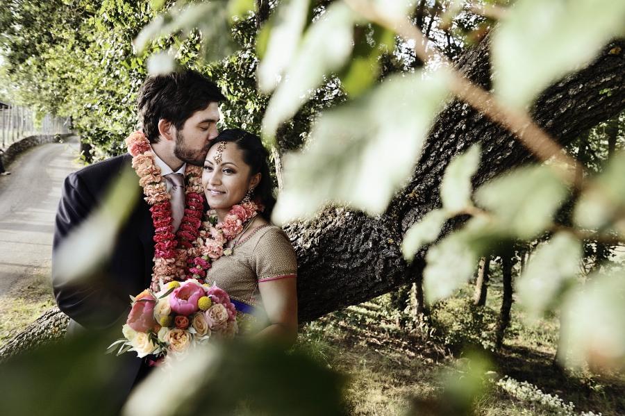 wedding, photographer, borgo corsignano, fotografo, matrimonio, toscana, tuscany