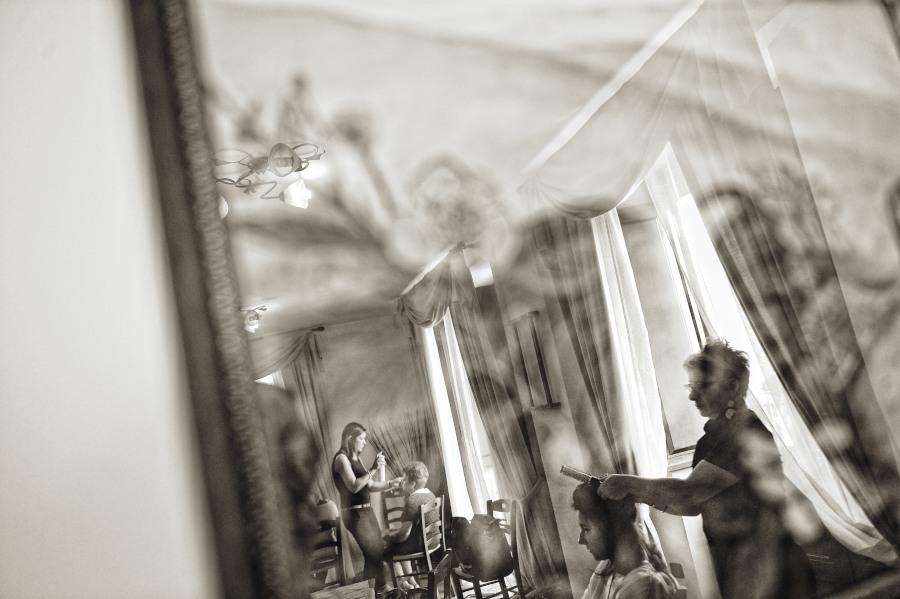 Catania, matrimonio, fotografia, fotografo, wedding, photographer, photography