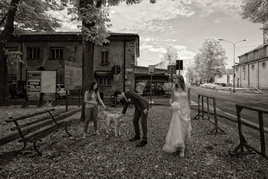 Matrimonio, wedding, fotografo, photographer, fotografia, photography, foto, photo