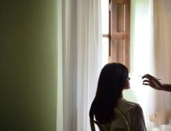 Matrimonio, wedding, L'Aquila, Abruzzo, Fotografo, Photographer, Fotografia, Foto, Photography