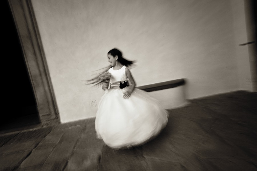 Matrimonio, wedding, fotografo, photographer, fotografia, photography, foto, photo