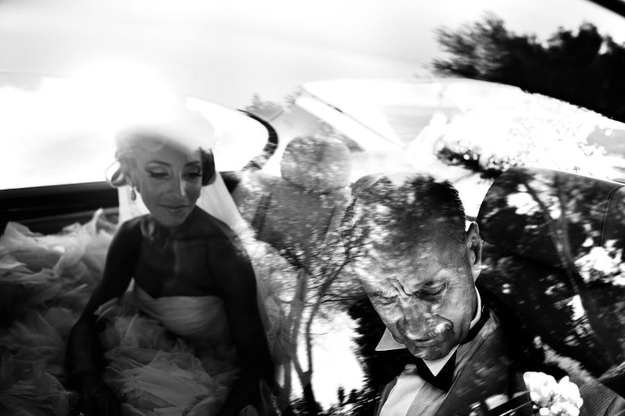 fotografia matrimonio wedding photography photographer fotografo