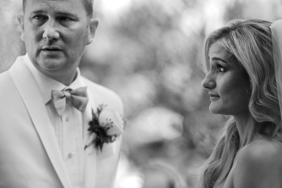 fotografia matrimonio photographer wedding