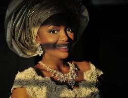 nigerian wedding photographer photo fotografo matrimonio Nigeria