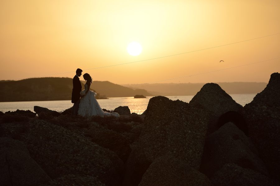 Vasto, matrimonio, fotografia, fotografo, Termoli, wedding, photographer