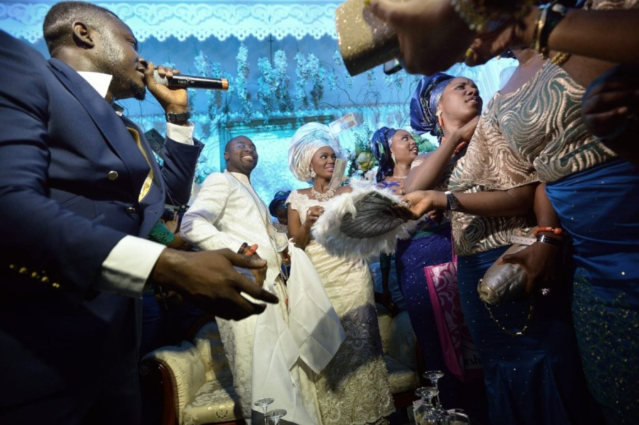 nigerian wedding photographer top luxury photo edoardo agresti