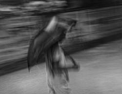 bangladesh, dacca, mosso, movimento, stagione delle piogge, Edoardo Agresti, fotografo, fotografia