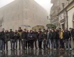 butera, workshop, reportage, matrimonio, sicilia, fotografo, fotografia. edoardo agresti