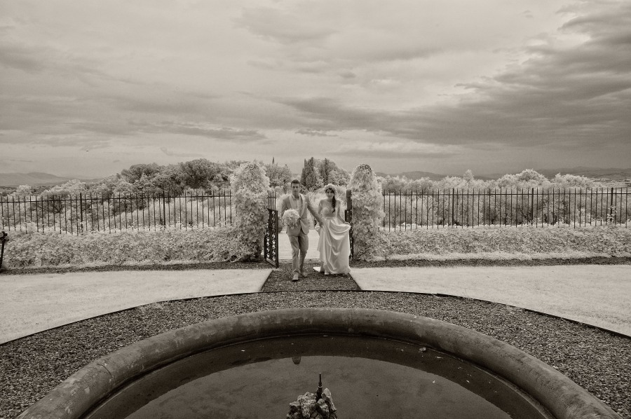 Mangiacane-Best Wedding- Photographer- Tuscany