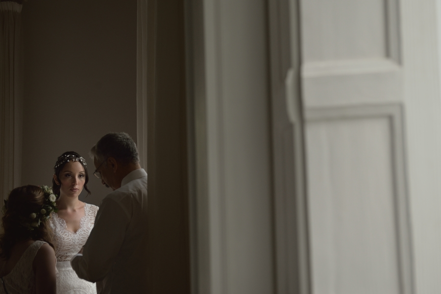 Fotografo, matrimonio, Firenze, Toscana, wedding, photographer, Best, Florence, Villa San Michele, Fiesole