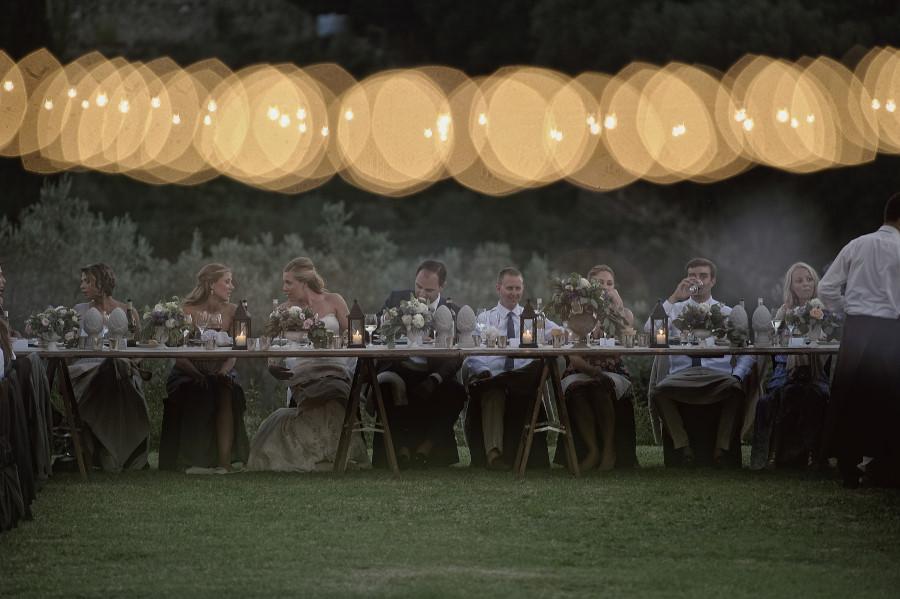 Fotografia di Matrimonio, Wedding Photography, Photographer, Fotografo, Bologna, Firenze, Como, Venezia, Roma