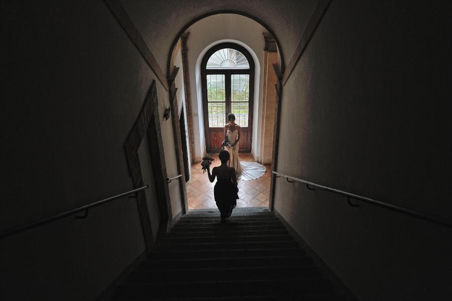Fotografia di Matrimonio, Wedding Photography, Photographer, Fotografo, Bologna, Firenze, Como, Venezia, Roma, Teatro Mancinelli