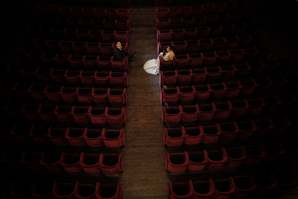 Teatro Mancinelli, Orvieto, wedding, photography, photographer, best, luxury, photo , fotografo, matrimonio