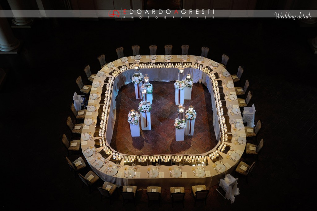 Luxury wedding italy florence tuscany Palazzo Albergati Bologna