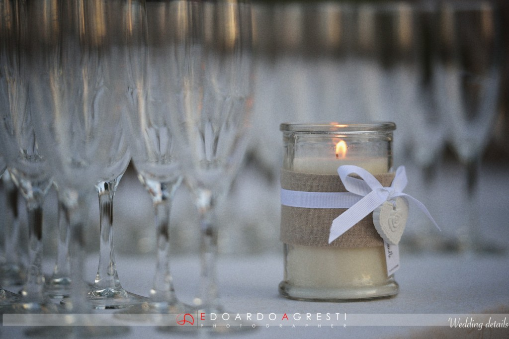 Matri nuovo 375Luxury wedding italy florence villa di Maiano wedding details