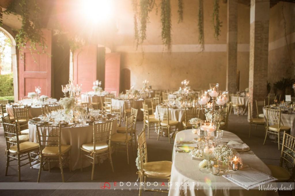 Luxury wedding italy florence tuscany Villa Grabau Lucca