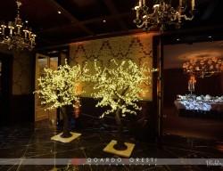 Luxury wedding italy florence tuscany four season