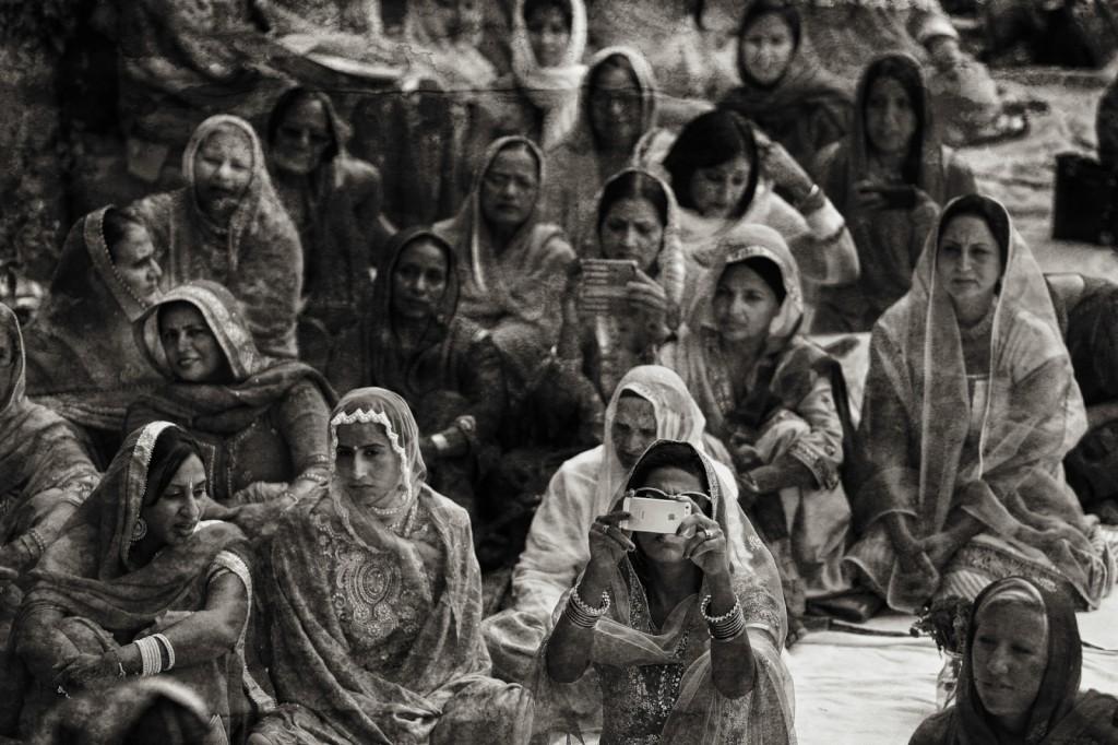 indian wedding, best wedding photographer, WPPI first prize, winner, matrimonio indiano, fotografo, fotografia