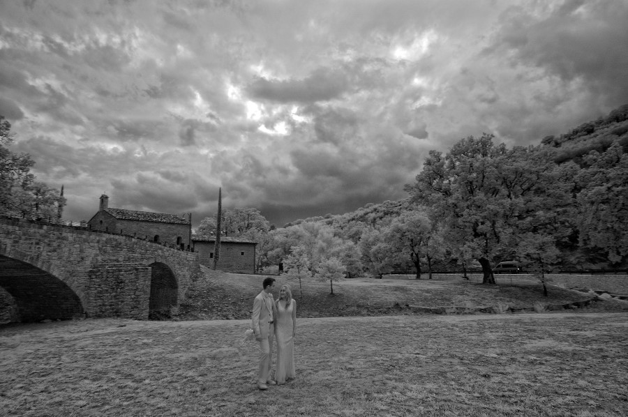 Fotografo, matrimonio, infrarosso, wedding, photographer, infrared, best photography, fotografia