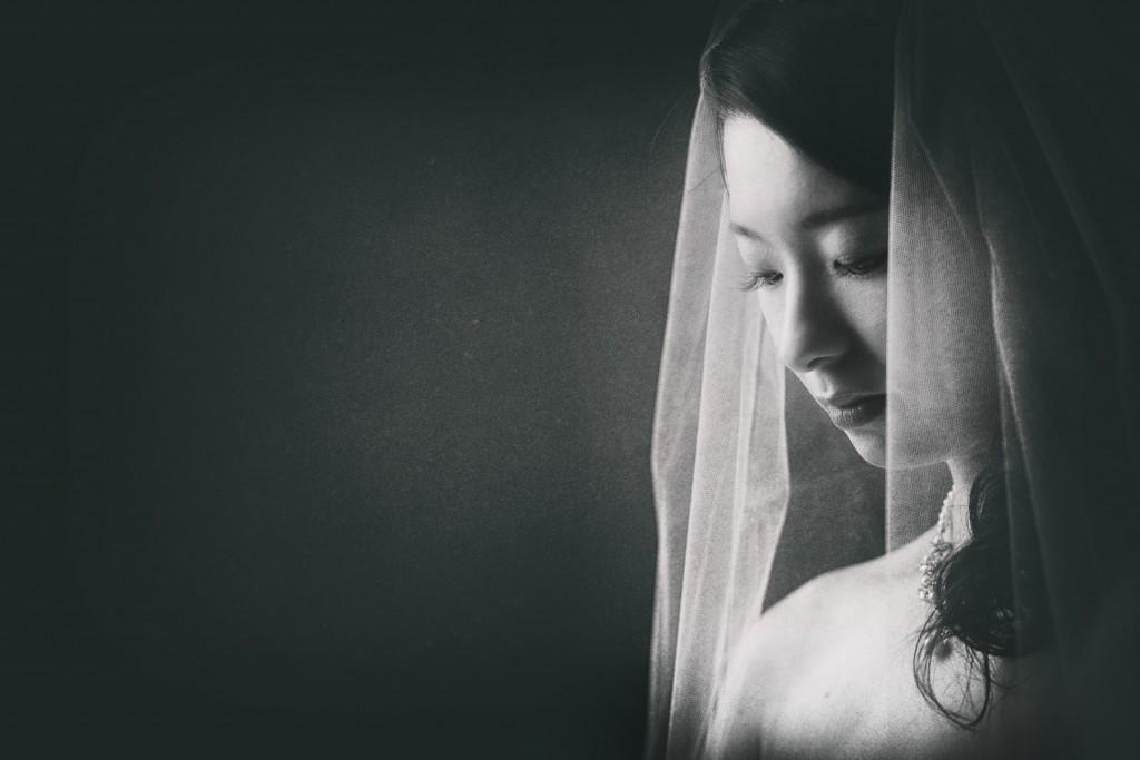matrimonio, damigelle, fotografo, Firenze, Bologna Milano