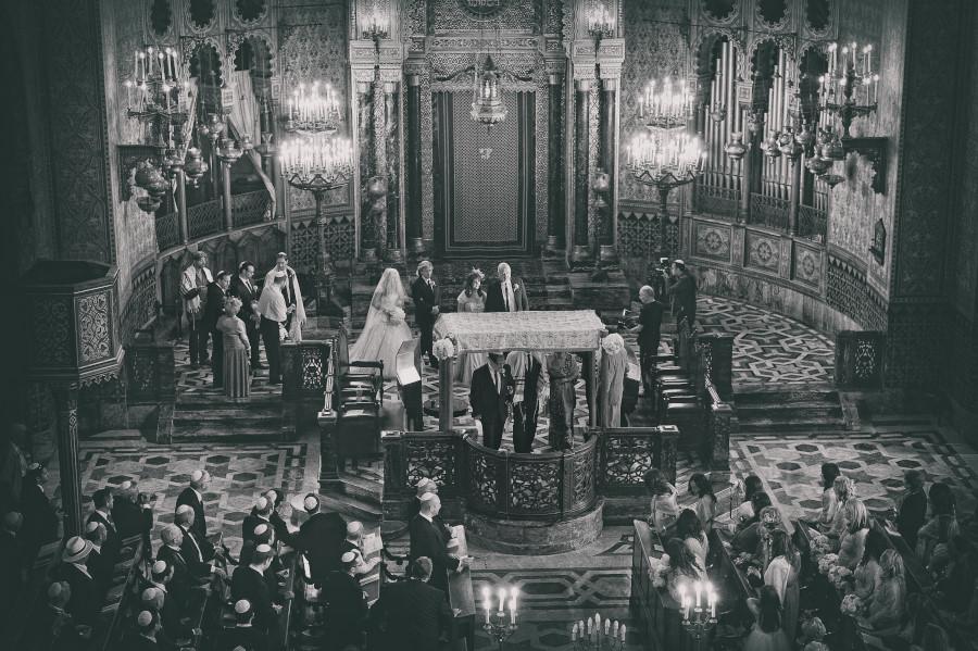 jewish, wedding, photographer, florence, synagogue, best, reportage, vintage, style