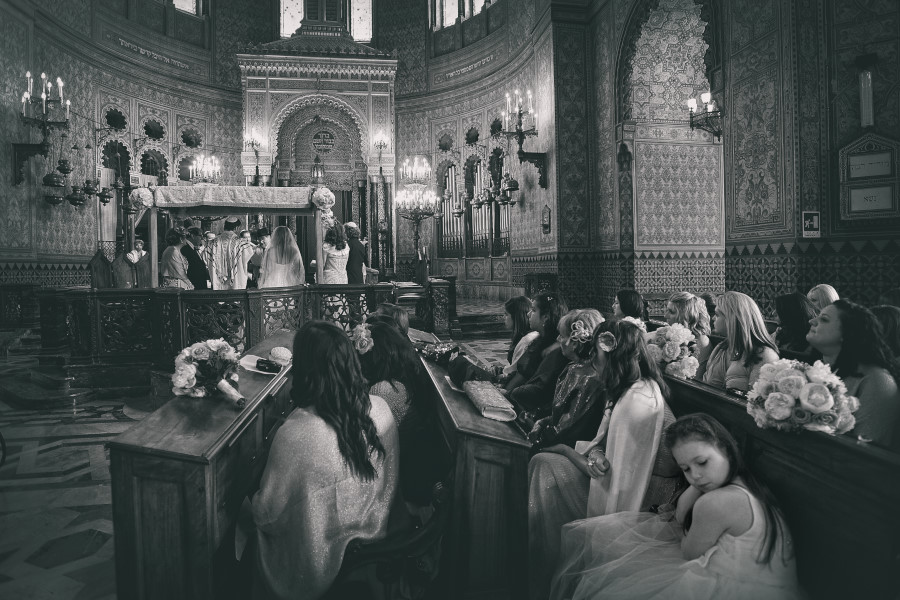 jewish, wedding, photographer, florence, synagogue, best, reportage, vintage, style