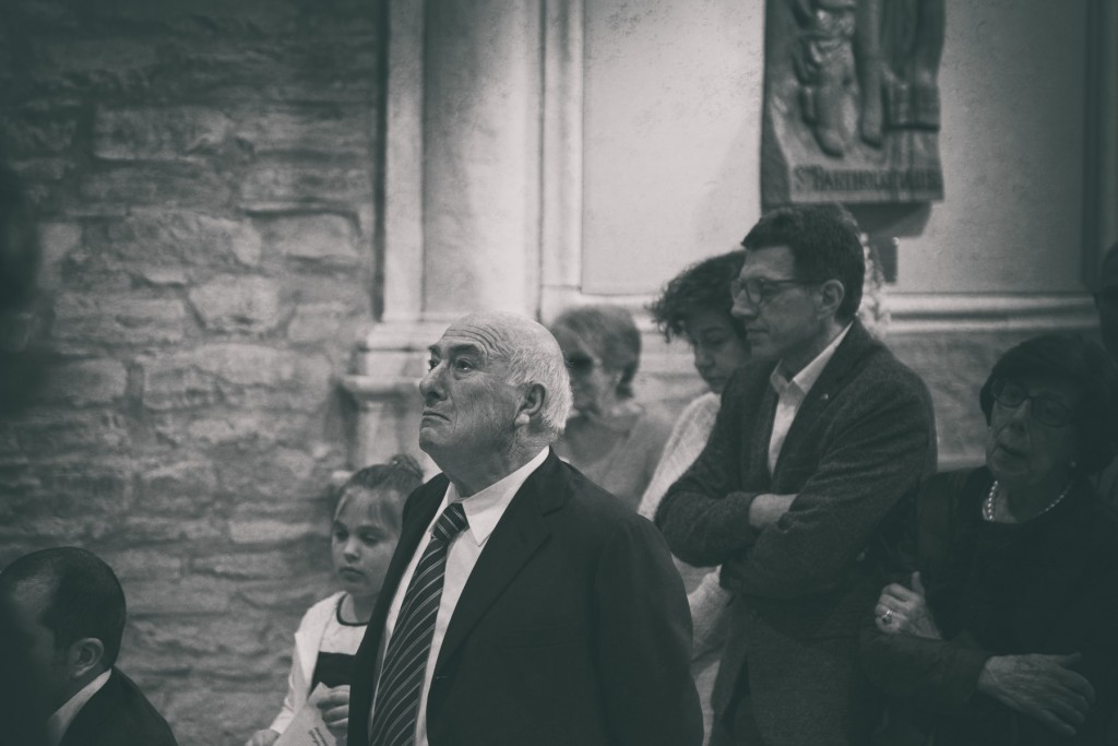 fotografo, matrimonio, Milano, Lerici, best, Firenze, Garda, bianco e nero