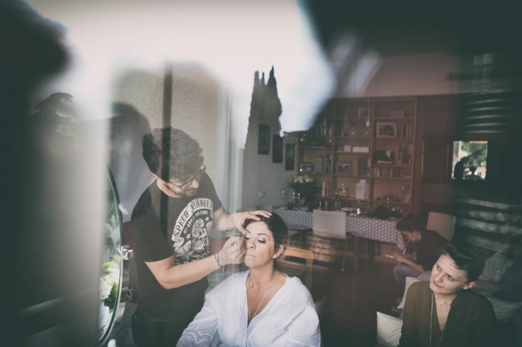 Fotografo, matrimonio, Bologna, no pose, reportage, fotografia, migliore,