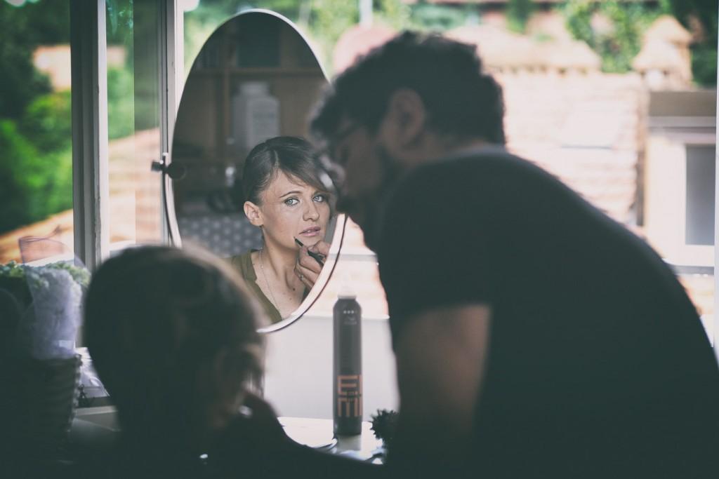 Fotografo, matrimonio, Bologna, no pose, reportage, fotografia, migliore, riflesso
