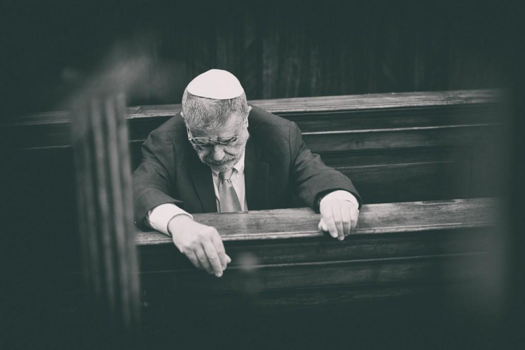 Fotografia, reportage, no pose, fotografo, matrimonio, Fontebussi, Sinagoga, Siena, Ebraico, Ebrei