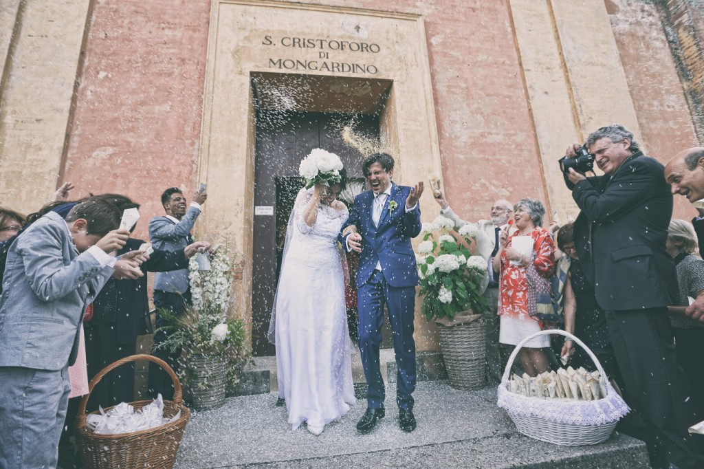 Fotografo, matrimonio, Bologna, no pose, reportage, fotografia, migliore, chiesa. Momgardino