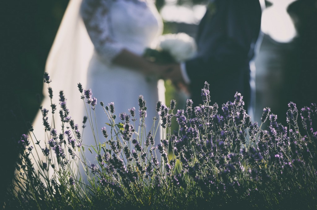 Fotografo, matrimonio, Bologna, no pose, reportage, fotografia, migliore, esterni di coppia, Momgardino,