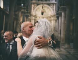 Fotografo, matrimonio, best wedding photographer, Villa Grabau, Lucca, Bologna, Florence, photography, Pisa