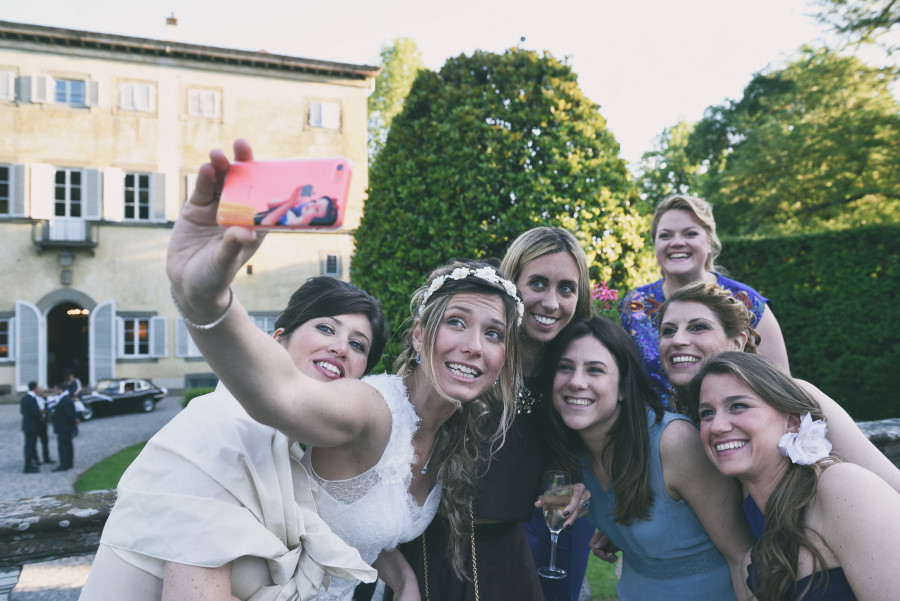 Fotografo, matrimonio, best wedding photographer, Villa Grabau, Lucca, Bologna, Florence, photography, Pisa