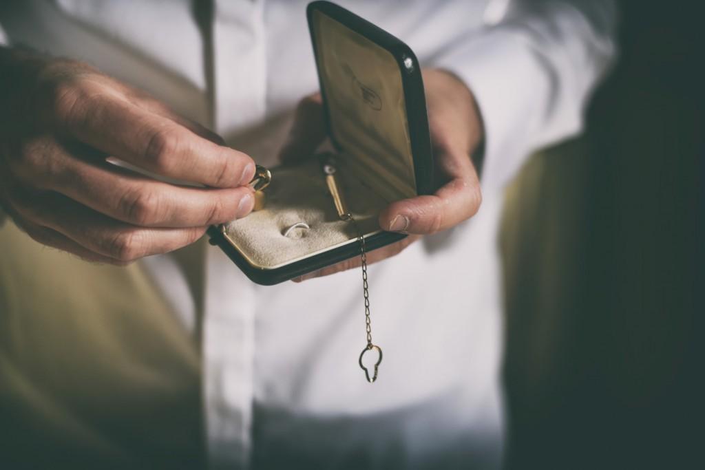 Fotografo, matrimonio, Bologna, no pose, reportage, fotografia, migliore, dettaglio