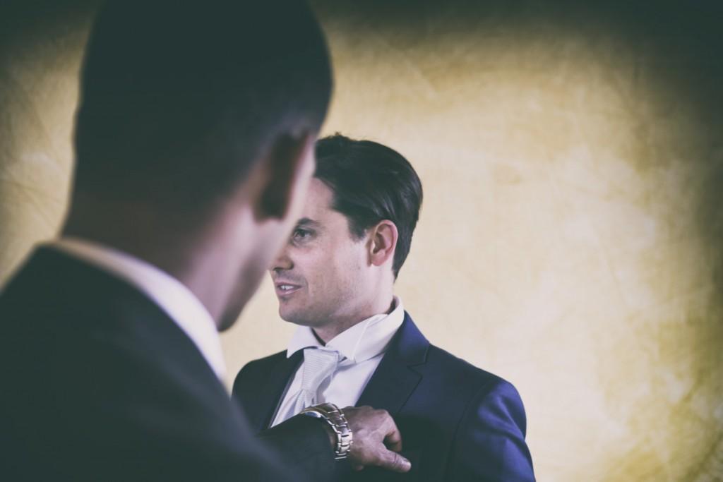 Fotografo, matrimonio, Bologna, no pose, reportage, fotografia, migliore, sposo