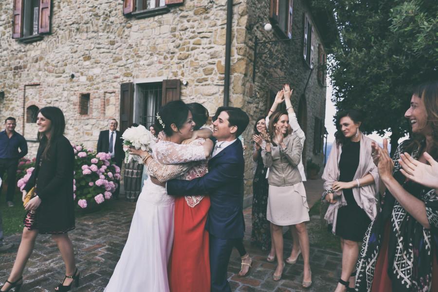Fotografo, matrimonio, Bologna, no pose, reportage, fotografia, migliore, esterni di coppia, Momgardino, ricevimento