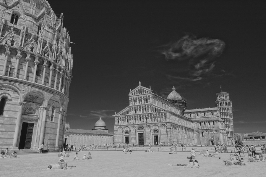 Fotografo, matrimonio, best wedding photographer, Villa Grabau, Lucca, Bologna, Florence, photography, Pisa,, infrared