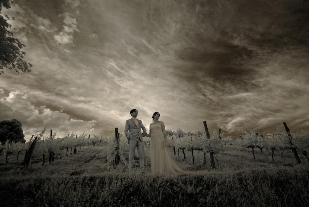 Fotografo, matrimonio, Bologna, no pose, reportage, fotografia, migliore, chiesa. Momgardino, infrarosso