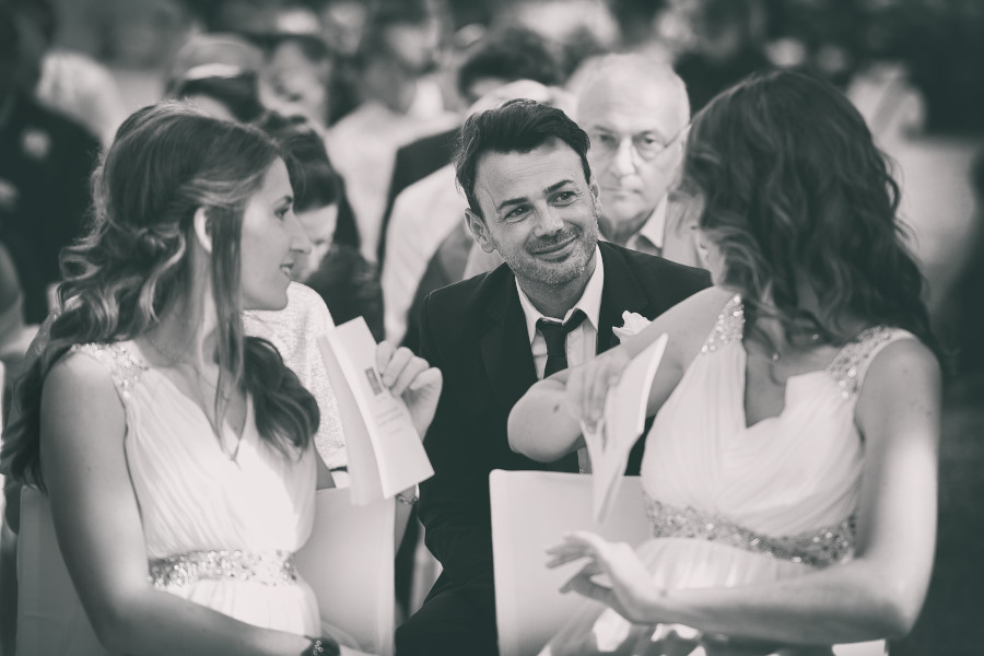 Fotografo, matrimonio, wedding, photographer, best, Cavour, Tenuta La Morra, Torino, no pose, reportage, vintage,