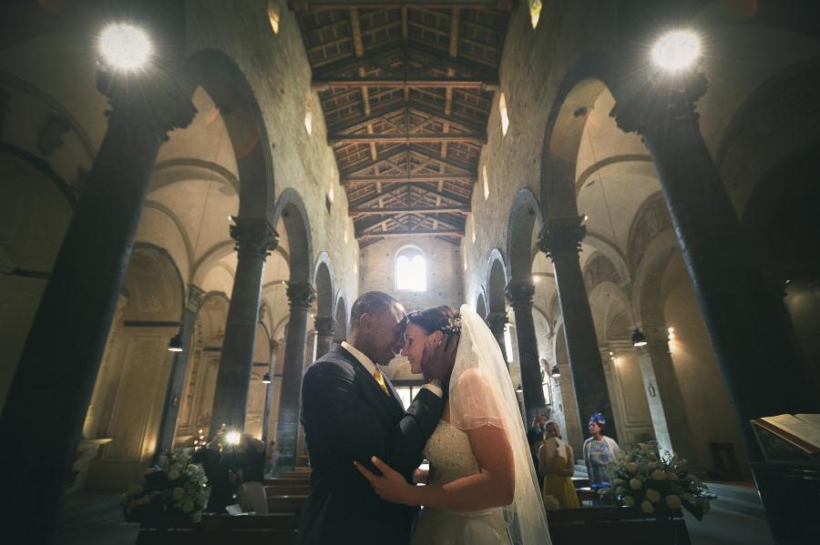 Fotografo, matrimonio, scatti no posa, emozione, reportage, migliore fotografo